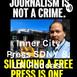 "Oct 21: Sex Crimes in NY (""Doctor"" Hadden) & in UN (@AntonioGuterres), echoes of Epstein"