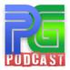 PG 2X09 - Paper Mario Color splash, Noticias, Repaso de Lanzamientos, Cineseries