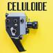 Celuloide 2x32- Hermanas Wachowski y actualidad coronavirus