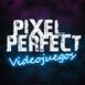 E04 - Fuera embargo: PS5 y Xbox Series S X frente a frente / Gameplay de Scorn / Interfaz Xbox Series S X / Review Du...