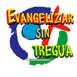 07 Programa católico Evangelizar sin tregua Temporada 01