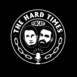 The Hard Times Podcast w/ Ray Cappo (Youth Of Today)