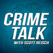 Crime Talk: Lori Loughlin Is Now A Humble Person. Why There Is No Such Thing As Easy Money? And More!!! Let's Talk Ab...