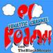 El Podcast #46 ¡Vámonos pa la... ¿feria?! '20