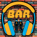 Bar 37 | las pelis de terrooooor