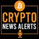 370: bitcoin rise to $500k is inevitable, real btc adoption 'hasn't even started' says winklevoss twin