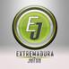 Extremadura en juego (25/10/20)