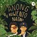 Episode 10: Tungkol sa Sining ng Pagkatha 2: Lunan