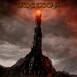 Le toca Jugar a Sauron (Turno 2x04 - ¿Timo o trato?: Descent spiel digital)