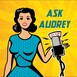 Ask Audrey - Donie's Foreplay, Siobhan's GAA Kids Fear, Ed's #MeToo Moment and Paul's Cleaning Lady