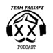 Team Failsafe weekly Podcast - 3D vision