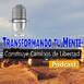 podcast pendientes