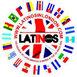 Lucho Bermudez Tribute - 100 years