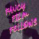 Fancy Film Fellows Ep. 89 Heralds & Denouncements: October 2020