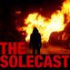 Solecast 21 w/ Brendan McQuade on Post Work Politics & Surveillance