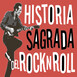Historia Sagrada del Rock'n Roll - cap 30 – jul-oct 1963