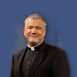 Open Line, Thursday - 10/22/2020 - What Are We To Make Of The Pope's Comments On Civil Unions?