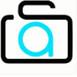 Como vivir de la fotografía y no morir en el intento | Charla con Teseo Ruiz | Podcast 41
