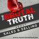 The best way to stay motivated and successful in b2b sales
