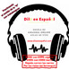 ¿Te gustaría pronunciar mejor algunos sonidos del español?