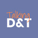 Talking D&T with Gemma Taylor