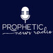Prophetic News-Mike Murdock-King of the Seed Faith Scammers