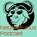 NeoSiteLinux Podcast
