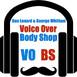 Vobs tech-talk #43