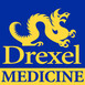 Medcast07 - Dr. Eisen - Cardiology