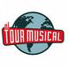 El Tour Musical - Culture Club