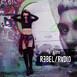 Rebel Radio 063
