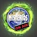 Misterios on Air T4x45 - Misterios de la masonería Parte2