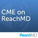 Innovations in Glaucoma Therapy
