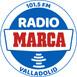 26-10-2020 Directo MARCA Valladolid