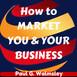Paul G. Walmsley chats with Facebook Marketing Expert Landon Stewart