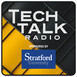 Tech Talk Radio - Oct. 24, 2020