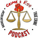 Episode 44 True Crime: The Murder of Wayne Amey and George Teazis (aka George Templeton) and The Murder of Elizabeth ...