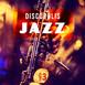 Discópolis jazz - 11.116: Japón 38: Kenneth Dahl Knudsen Quartet - 25/10/20