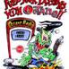 Kulture Shoq Radio :Rat Fink Party July 8 2006