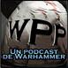 El juego de Among Us mas largo de la historia - WPP #19