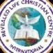 Glorified In Eternity