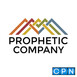 Emerging Prophets with Keith | The Little things Prophets See