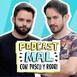 Podcast Mal (1x02) | El Mix