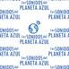 Los Sonidos del Planeta Azul 2012-2013