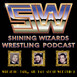 AEW Dynamite Post Show 32