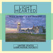 Light Hearted ep 86 – Rick Ziegler, Delaware River & Bay Lighthouse Foundation, Photo Tips with Mike Leonard