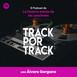 Libra (Lado A) | Track Por Track