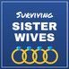 Ep 54: SSW Presents - Married At First Sight S11:E15
