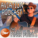 What's GOOD - TFP Mail Call - Aviation Podcast