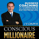 1894: Best of Conscious Millionaire Mindset: Mindset of a Conscious Business Leader